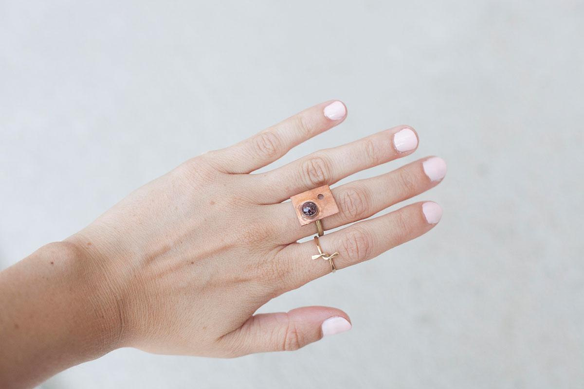 rings9(DeenaDanielle)