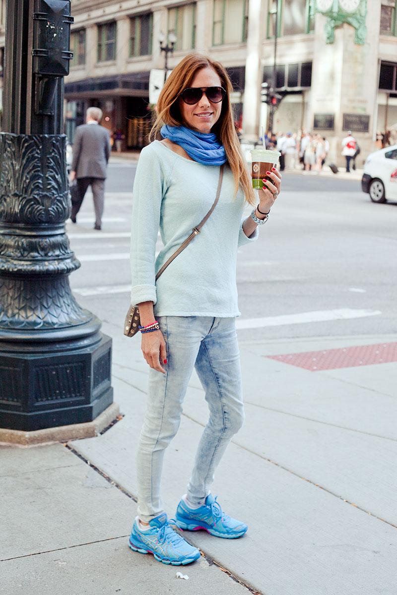 Chicago_StreetStyle4(DeenaDanielle)