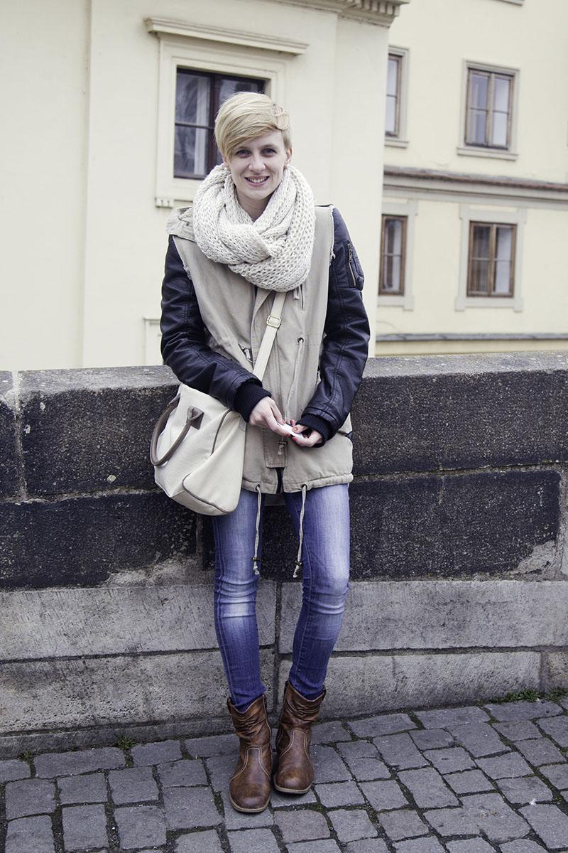 PragueStreetStyle3(DeenaDanielle)