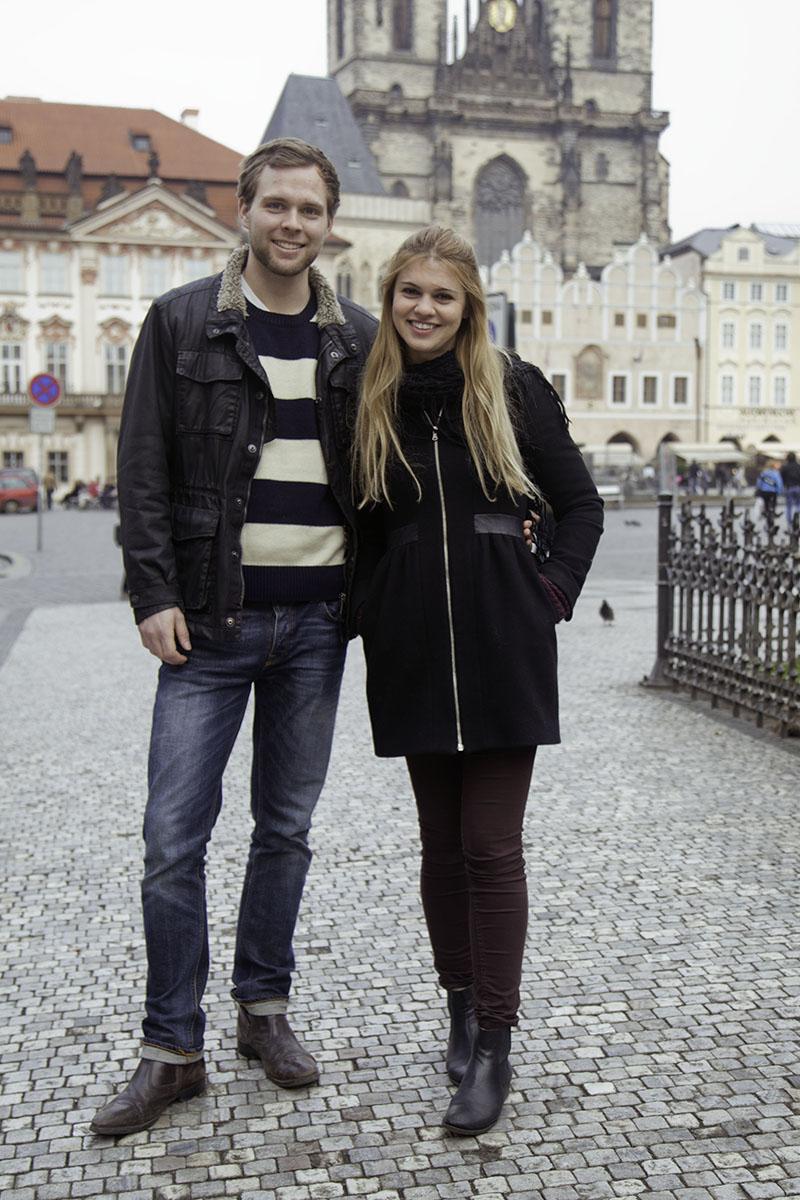PragueStreetStyle6(DeenaDanielle)