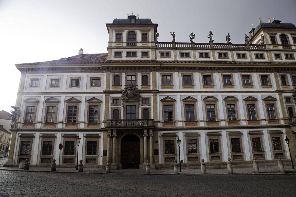 Prague_CzechRepublic6(DeenaDanielle)