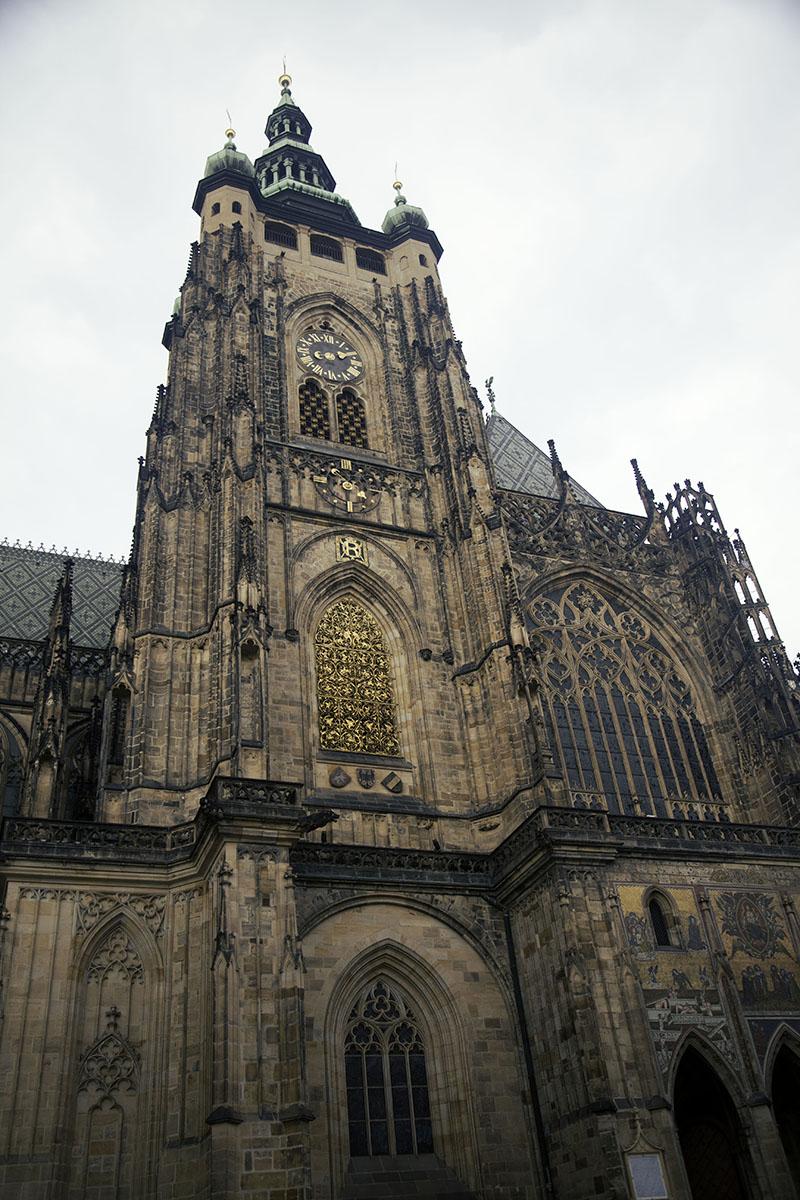 Prague_CzechRepublic8(DeenaDanielle)