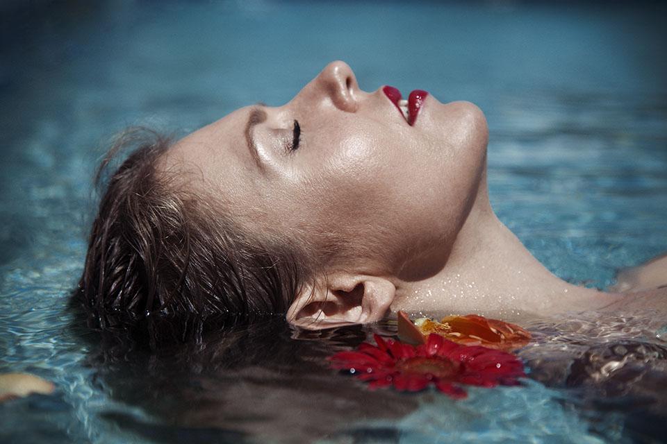 Miami_Model_Pool