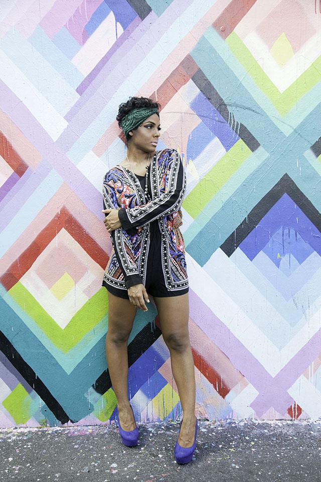 Fashion_Miami_Anthropologie