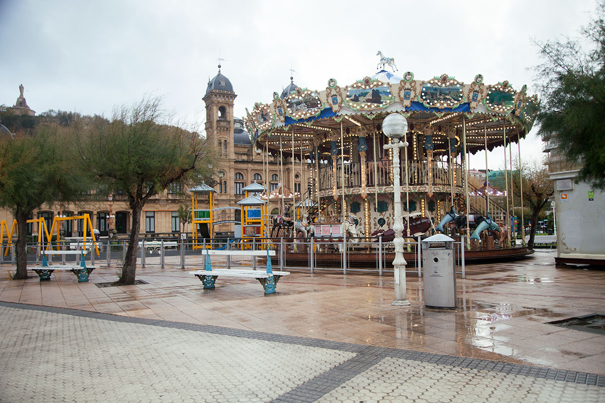 Spain_Travel_Carousel