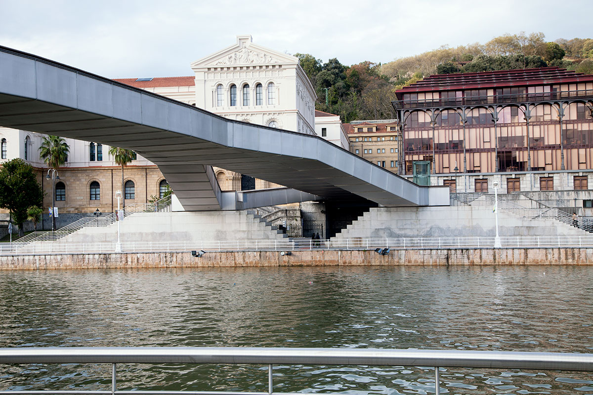 Travel_Bridge_Bilbao