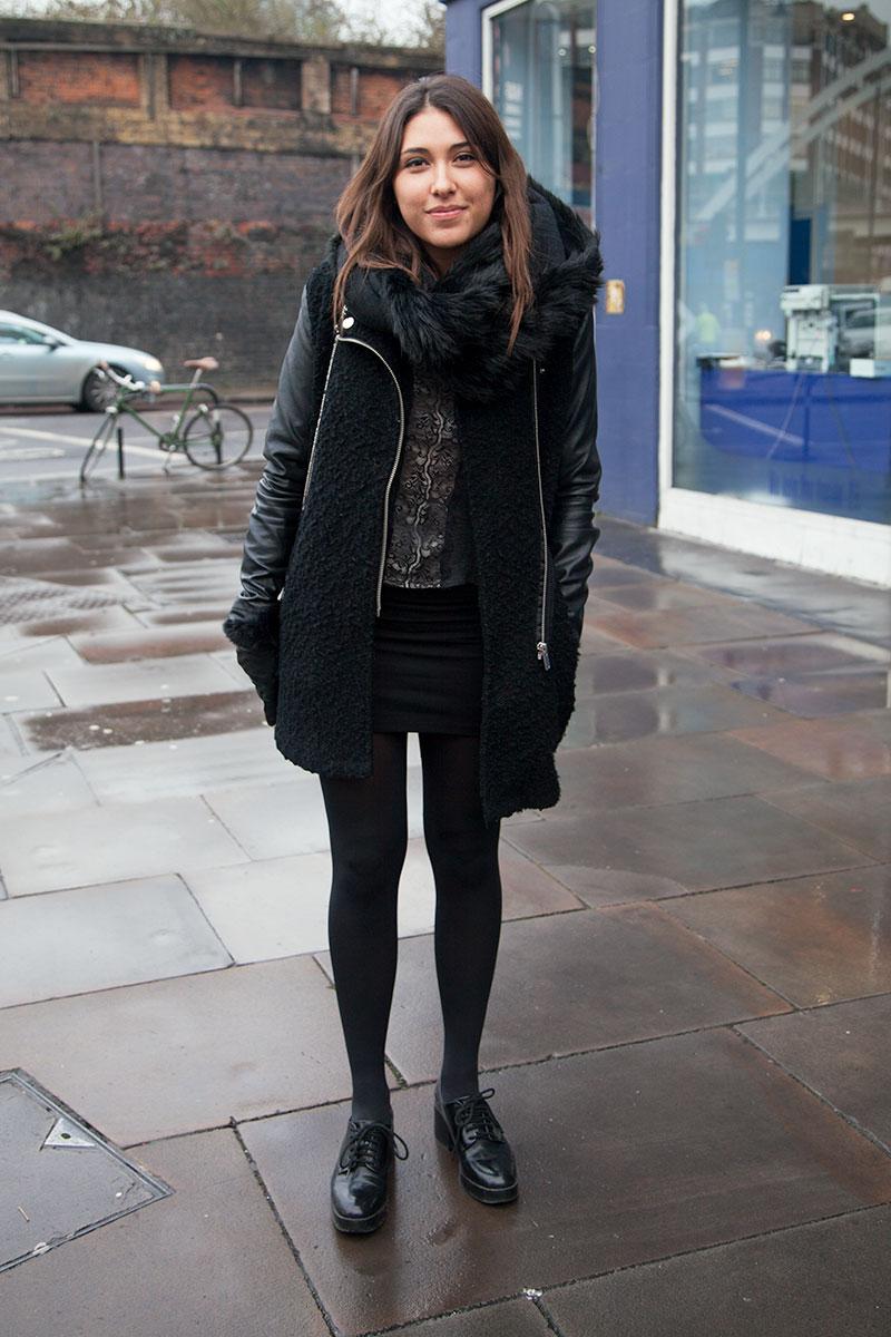 London_StreetStyle(1)_DeenaDanielle