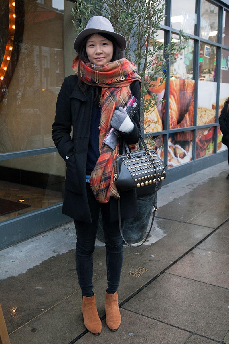 London_StreetStyle(2)_DeenaDanielle