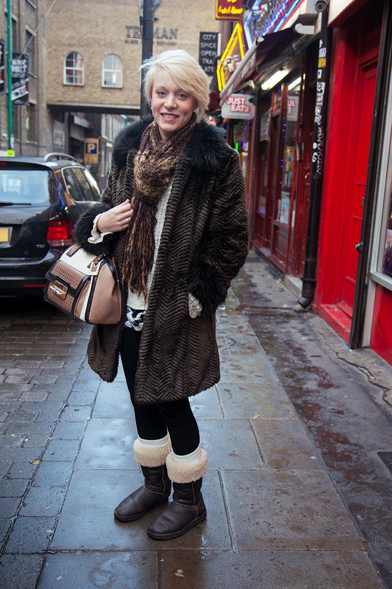 London_StreetStyle(3)_DeenaDanielle