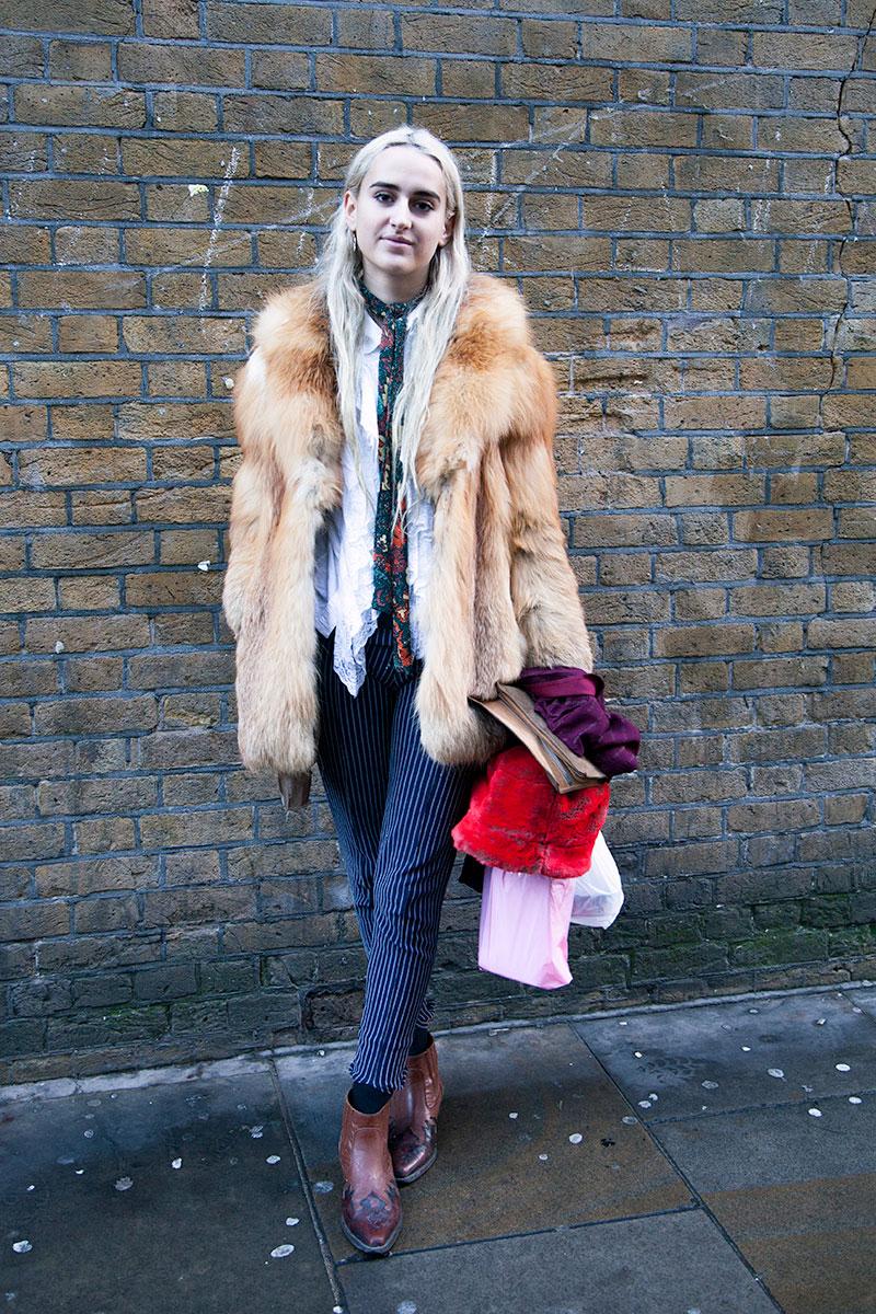 London_StreetStyle(4)_DeenaDanielle