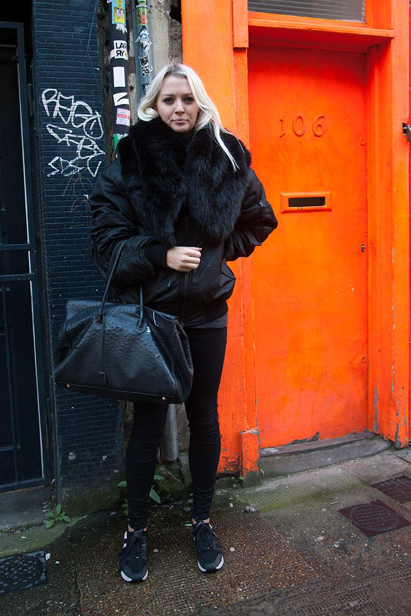 London_StreetStyle(6)_DeenaDanielle