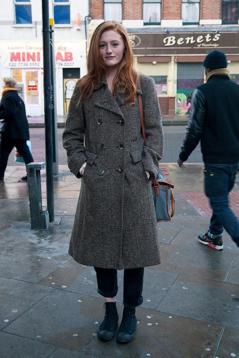 London_StreetStyle(8)_DeenaDanielle