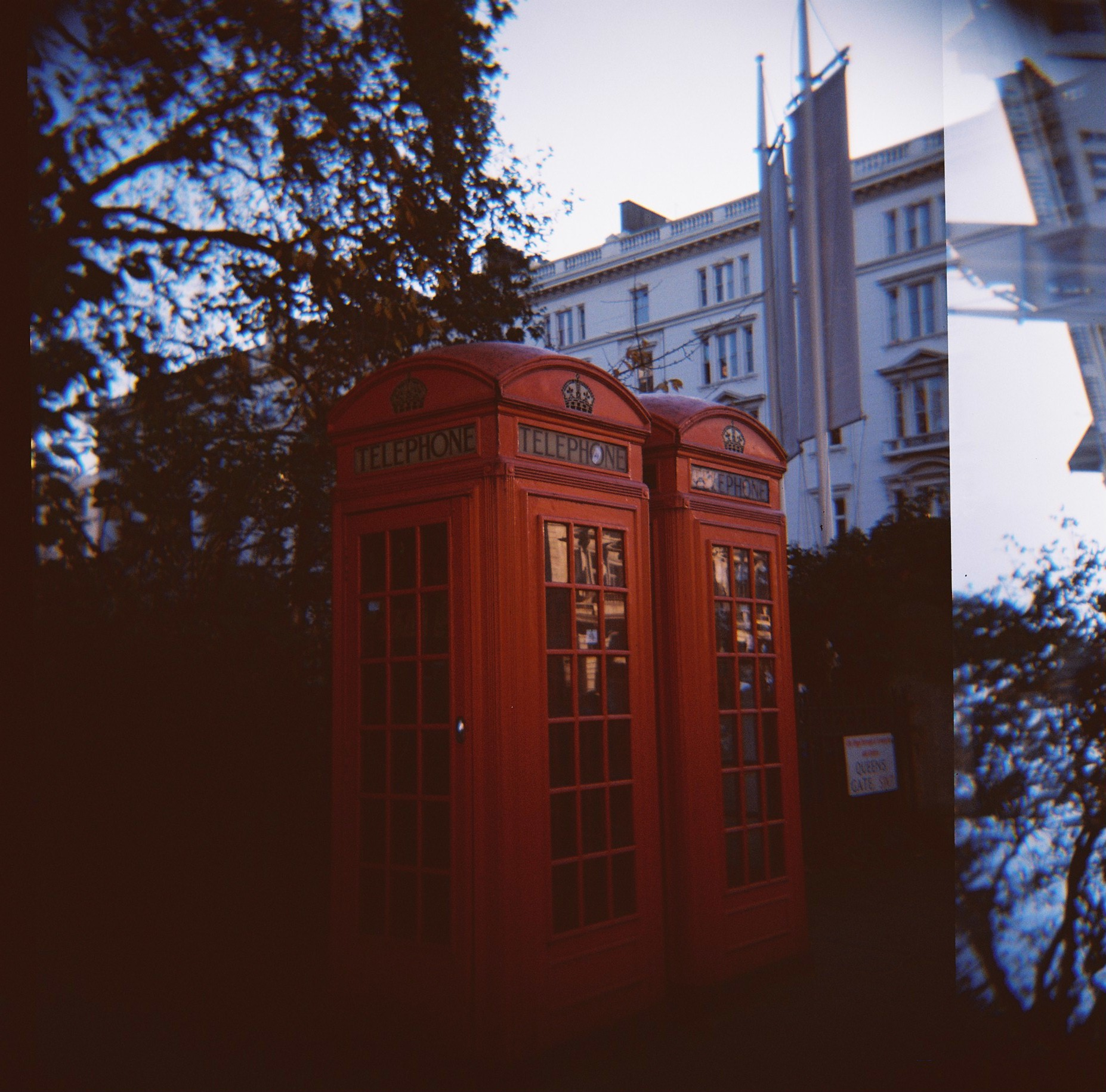 Telephone_Booth(DeenaDanielle)