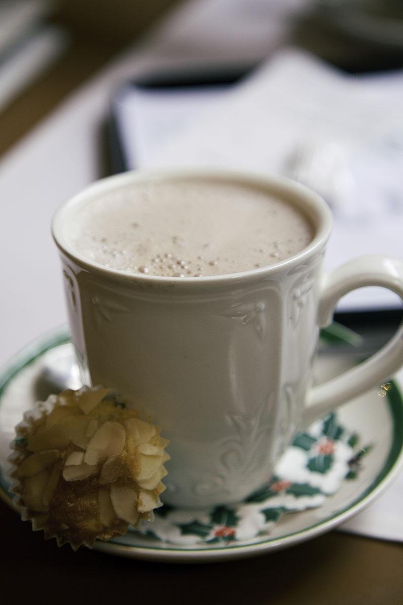 Bruges_Belgium_Coffee