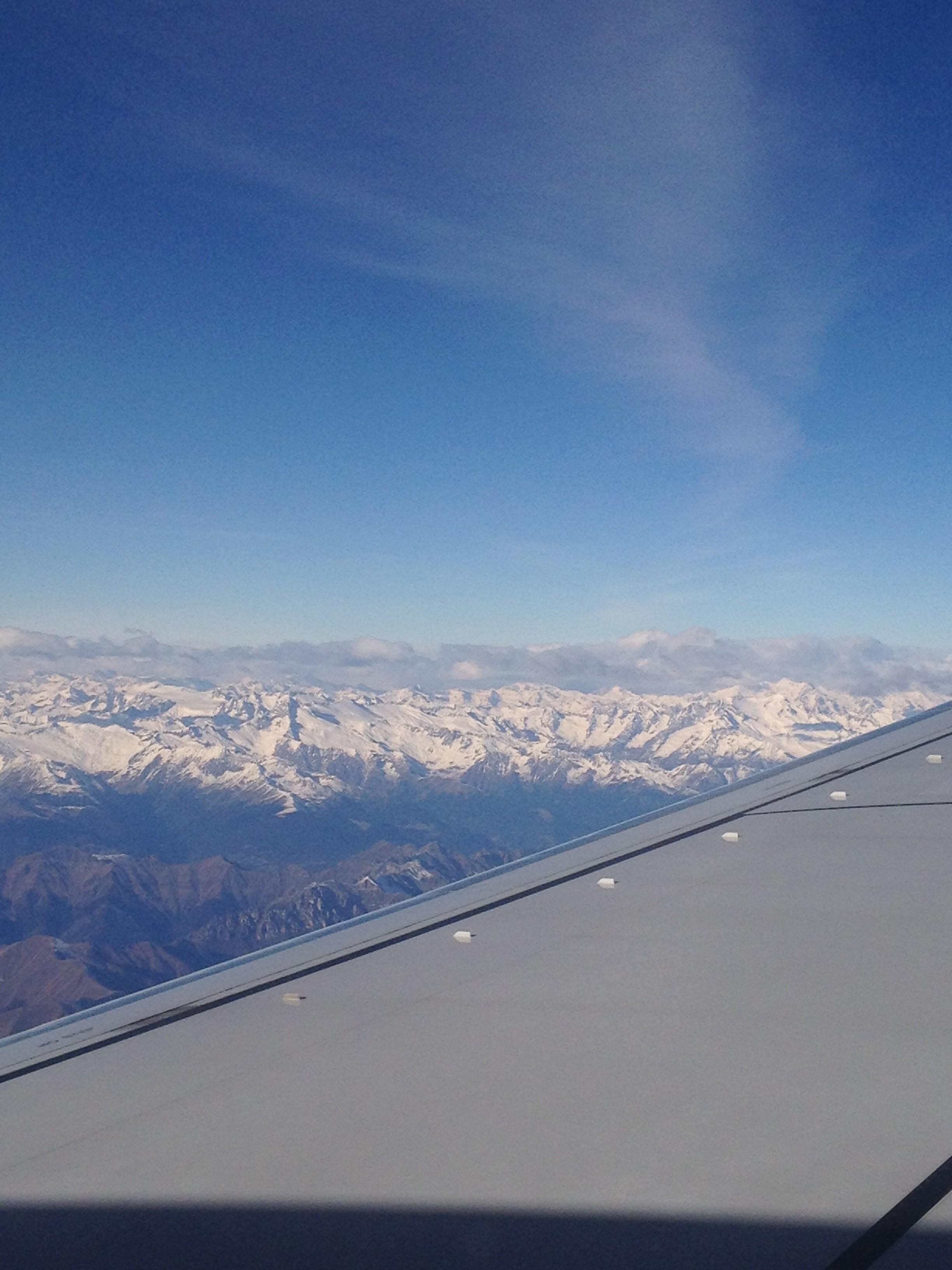 Milan_Flight (DeenaDanielle)