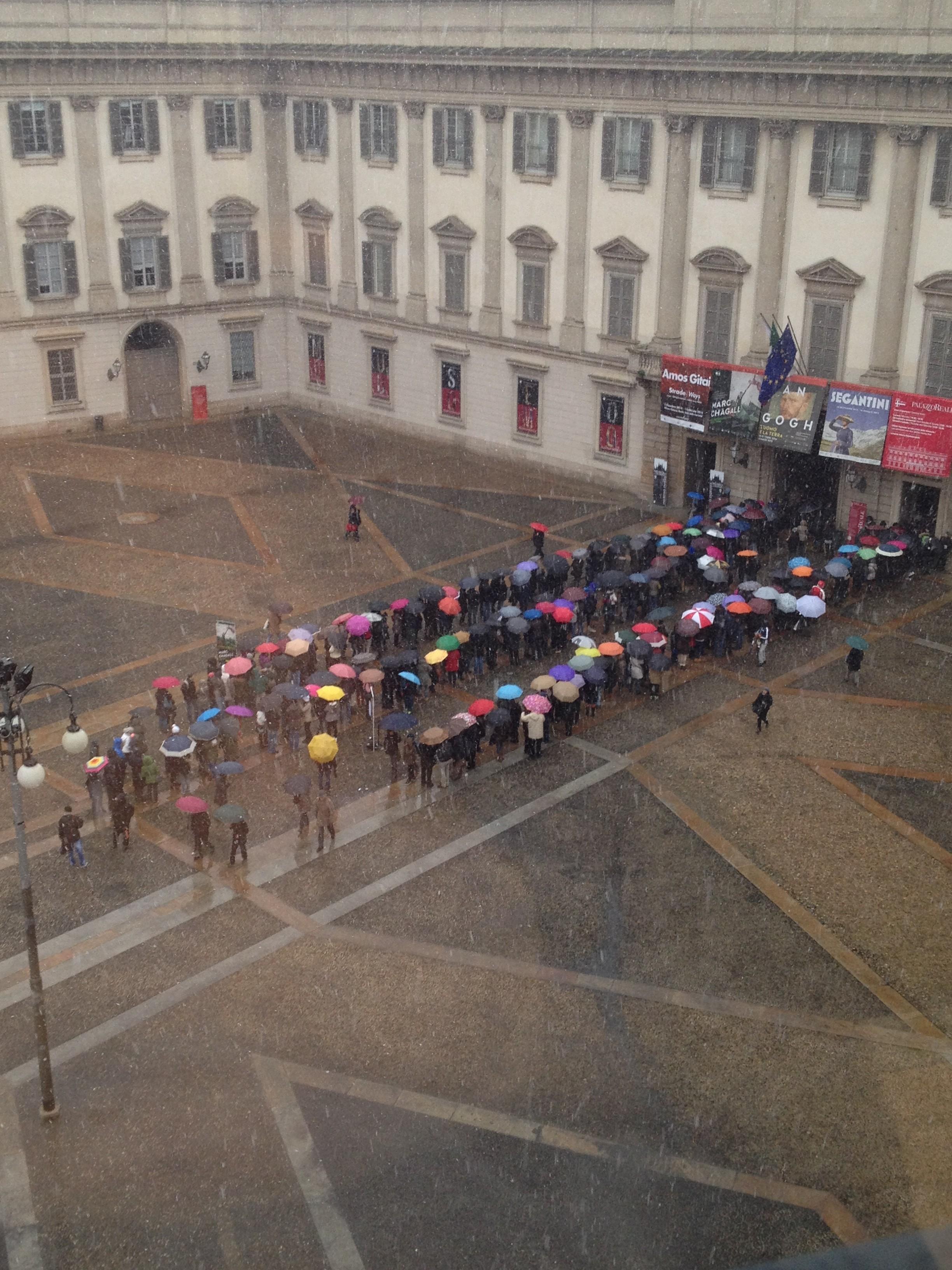 Milan_Umbrellas_Museum (DeenaDanielle)