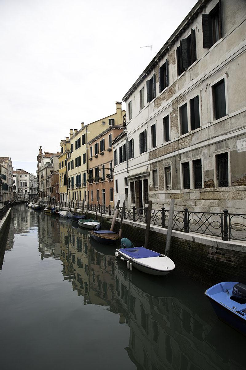 Venice_Italy (DeenaDanielle)