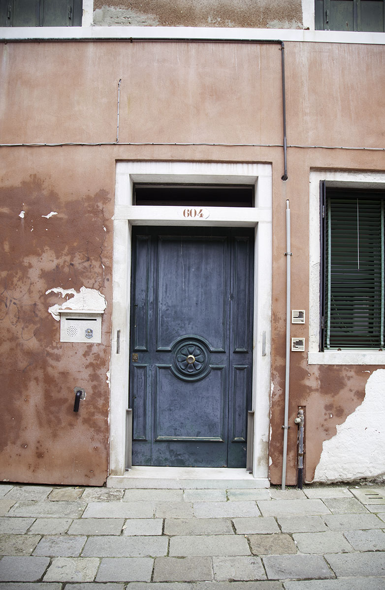 Venice_Italy_Doors (DeenaDanielle)