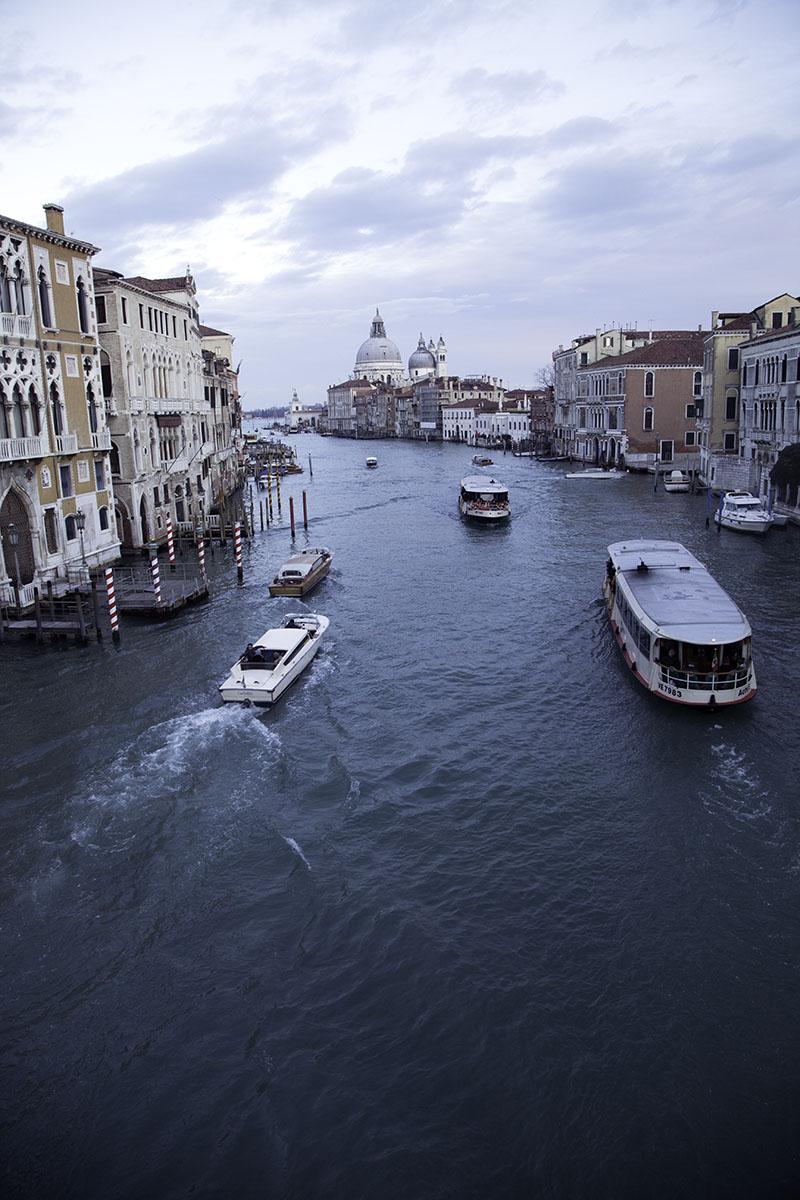 Venice_Italy_GrandCanals (DeenaDanielle)