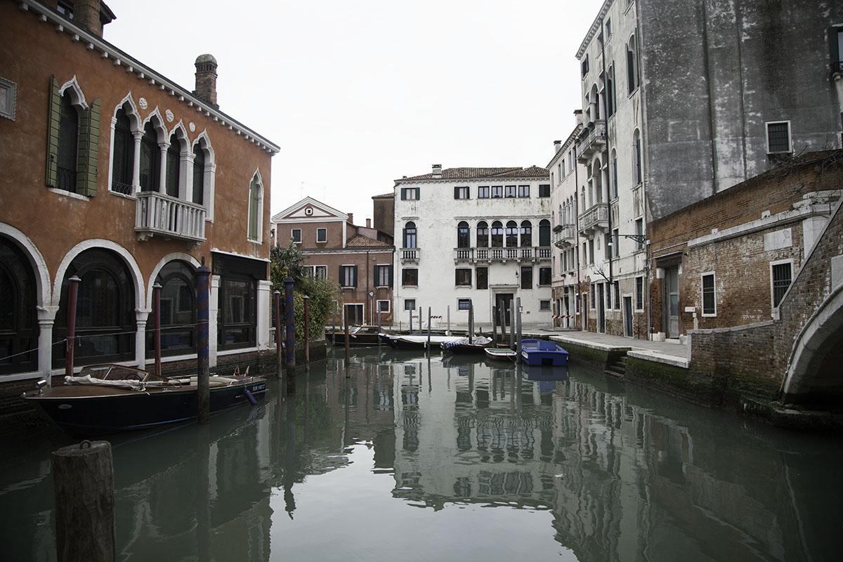 Venice_Italy_Square (DeenaDanielle)