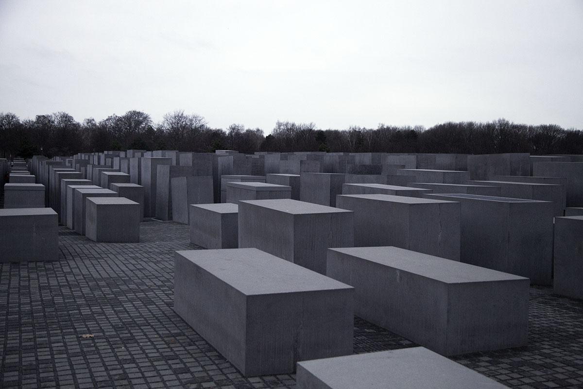 Berlin_Jewish(DeenaDanielle)