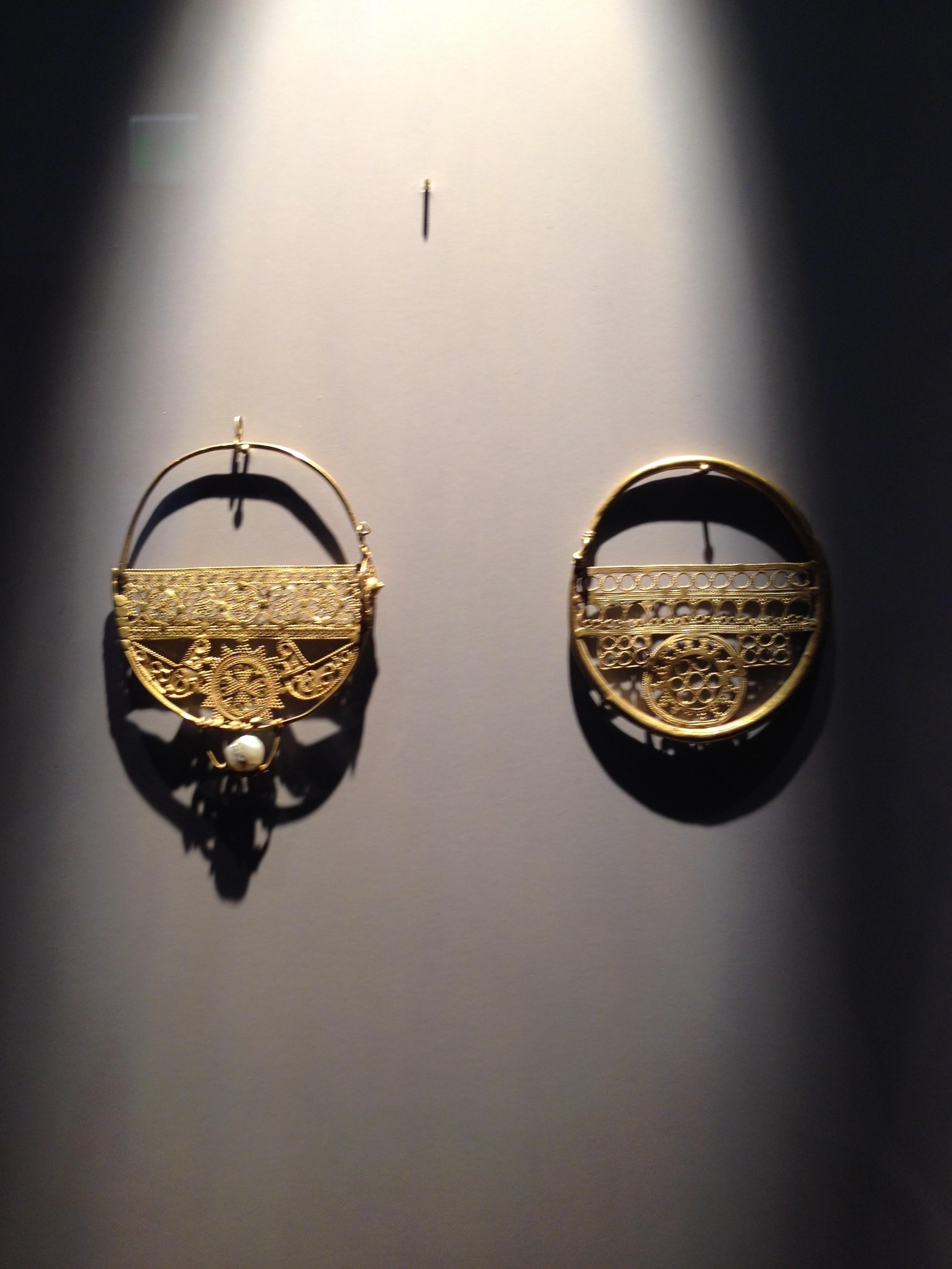 Berlin_Museum(DeenaDanielle)
