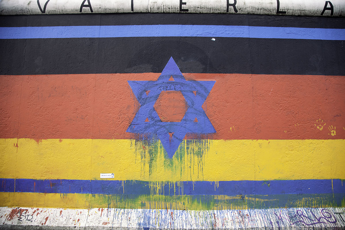Berlin_Wall_Jewish(DeenaDanielle)