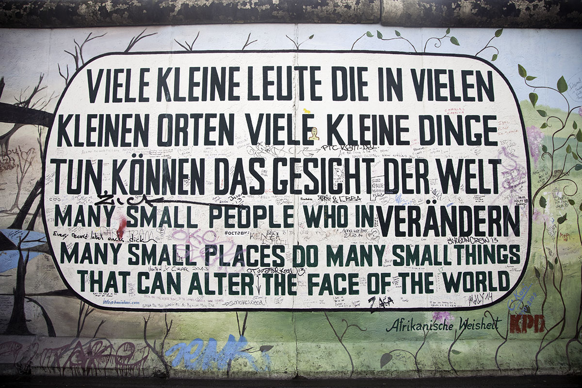 Berlin_Wall_Quotes(DeenaDanielle)