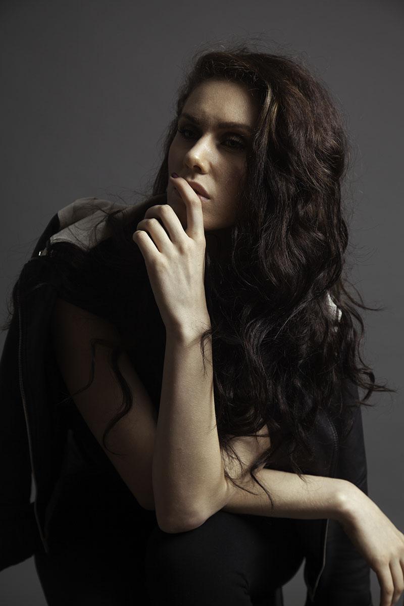 CassandraBankson(4)DeenaDanielle