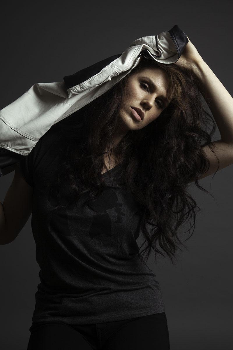 CassandraBankson(7)DeenaDanielle