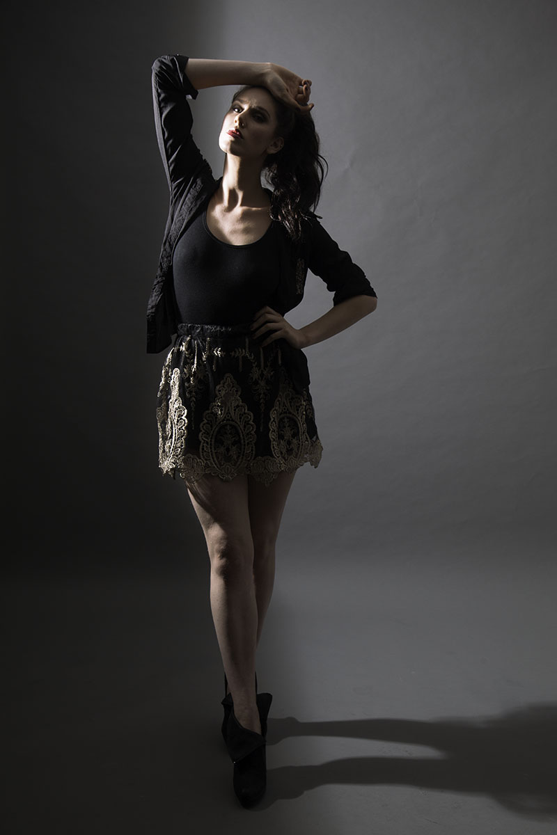 CassandraBankson(8)DeenaDanielle
