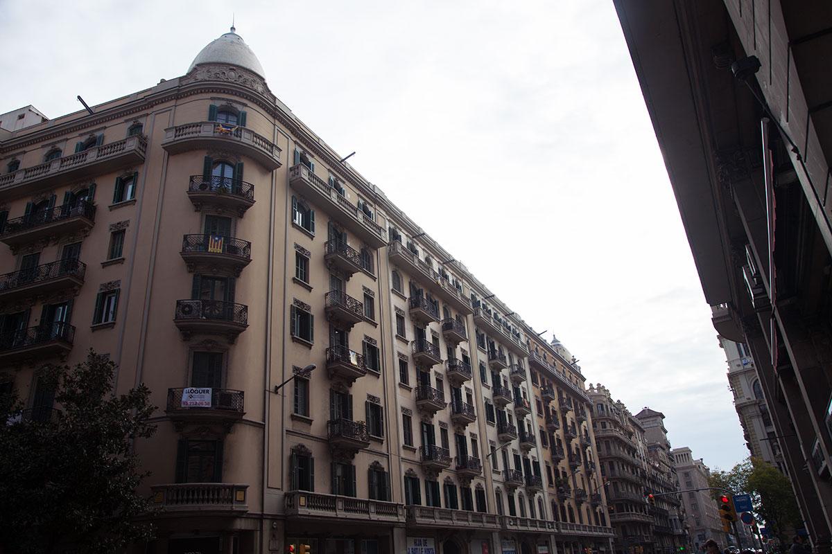 Barcelona2(DeenaDanielle)