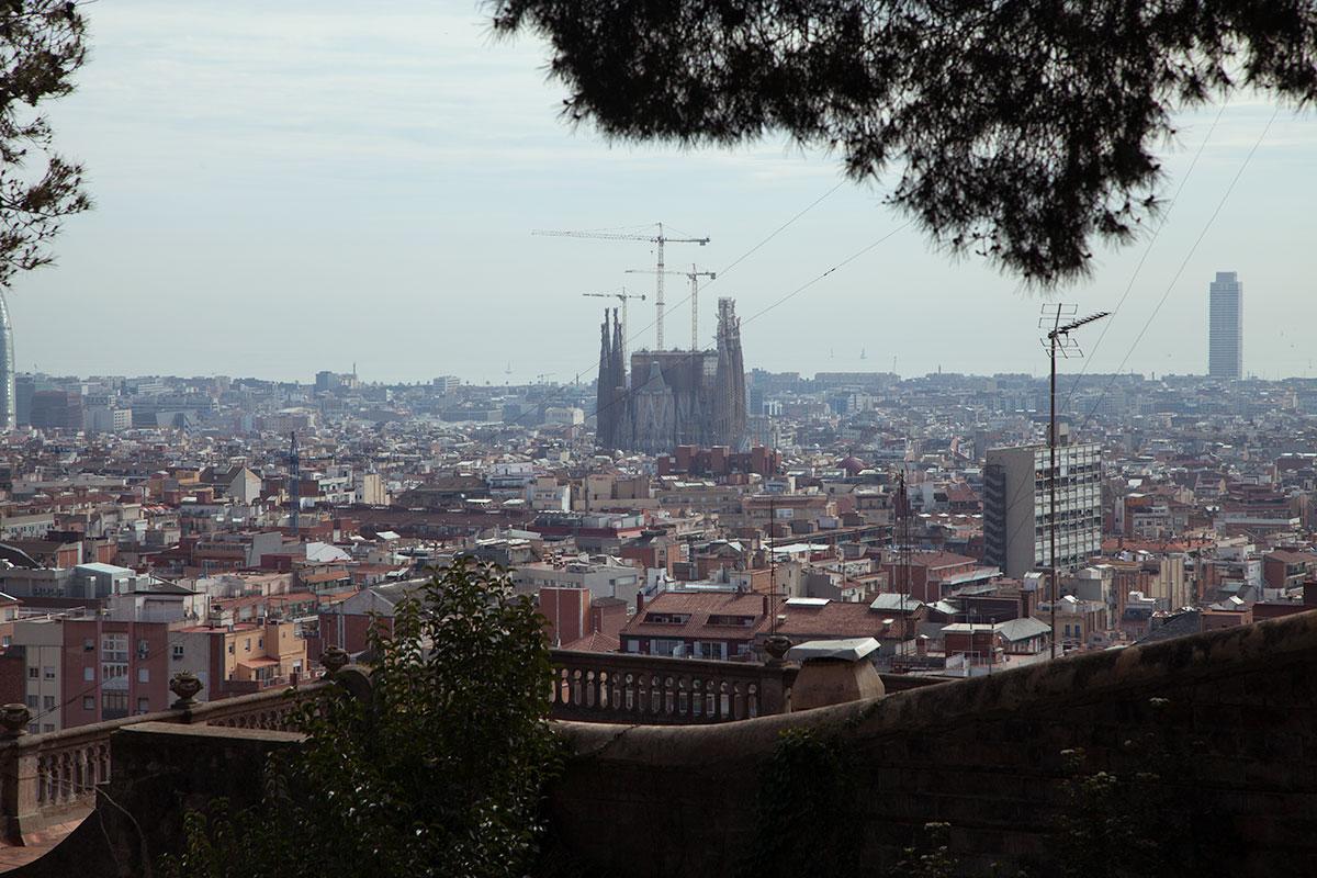 Barcelona3(DeenaDanielle)