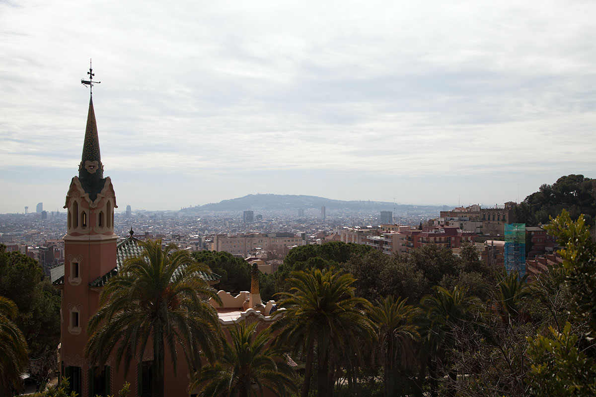 Barcelona6(DeenaDanielle)