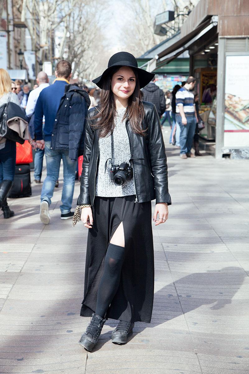 Barcelona_StreetStyle1(DeenaDanielle)