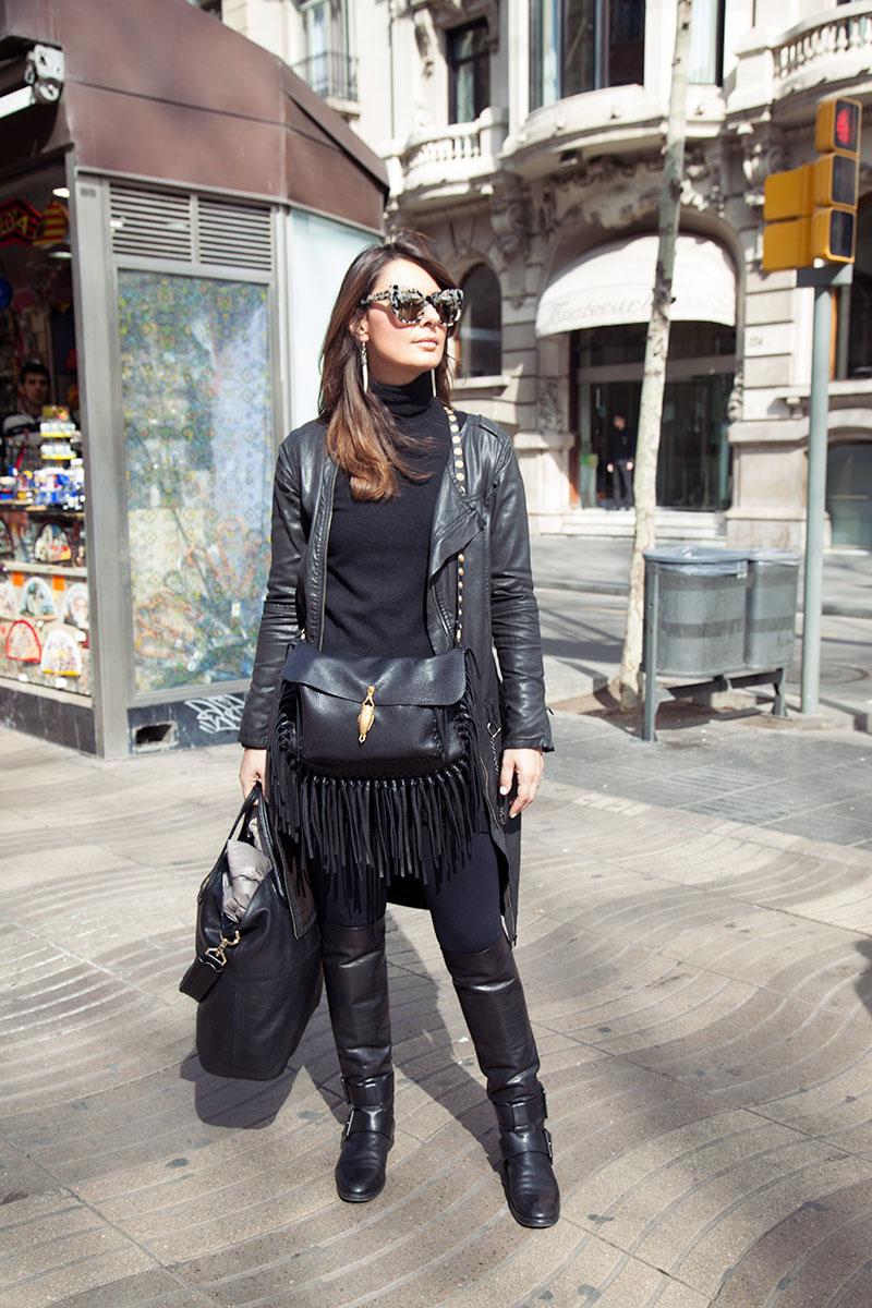 Barcelona_StreetStyle2(DeenaDanielle).