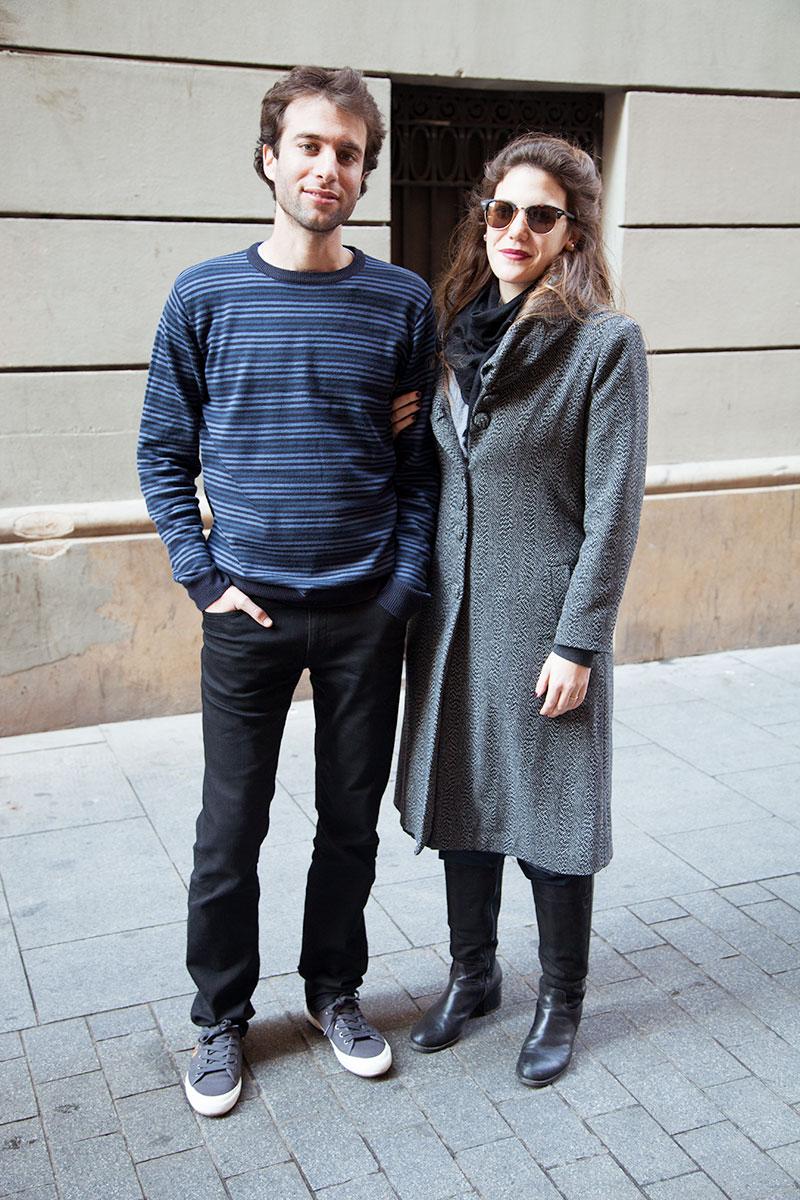 Barcelona_StreetStyle3(DeenaDanielle).