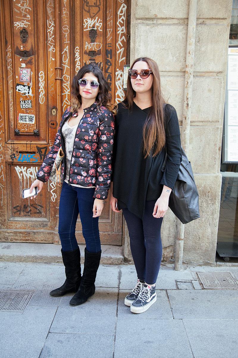Barcelona_StreetStyle5(DeenaDanielle).