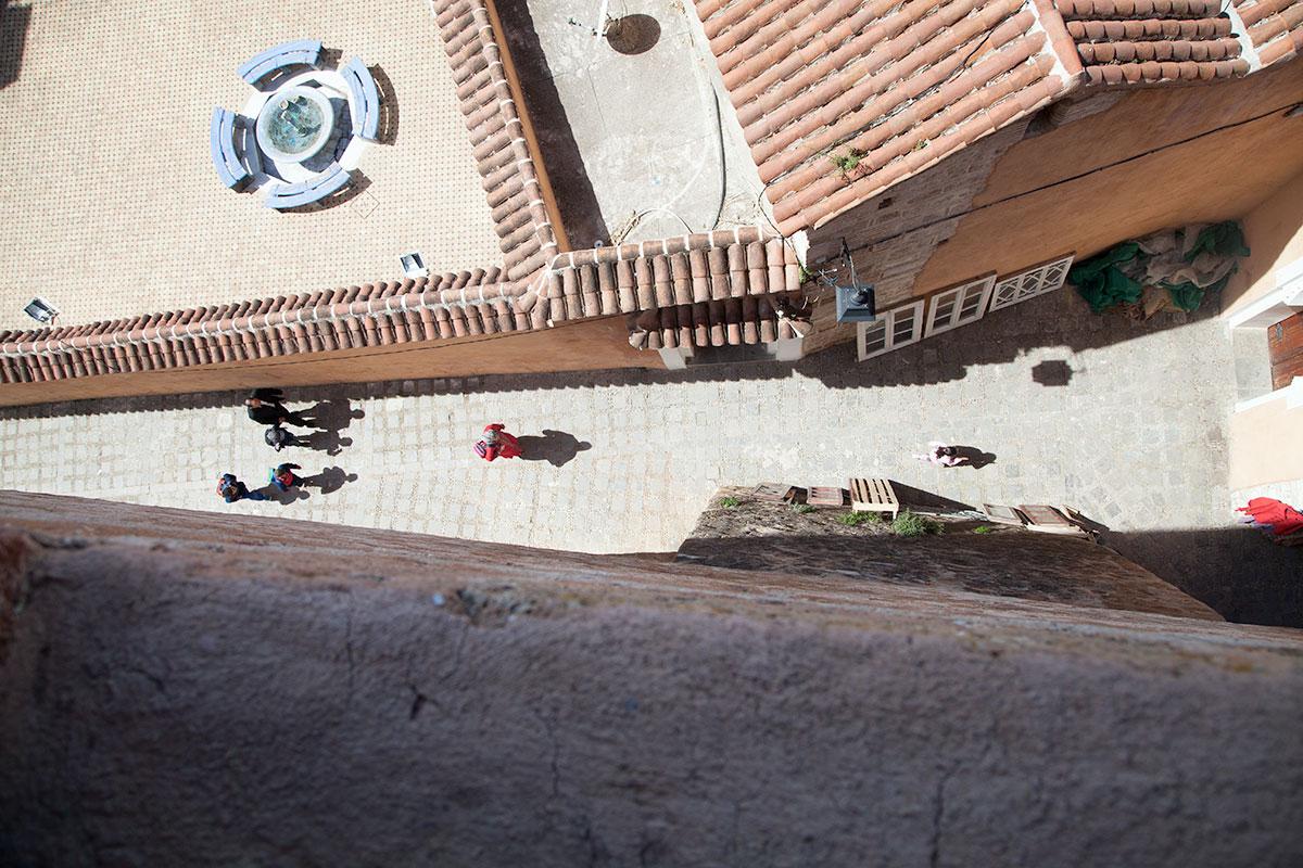 Morocco2(DeenaDanielle)
