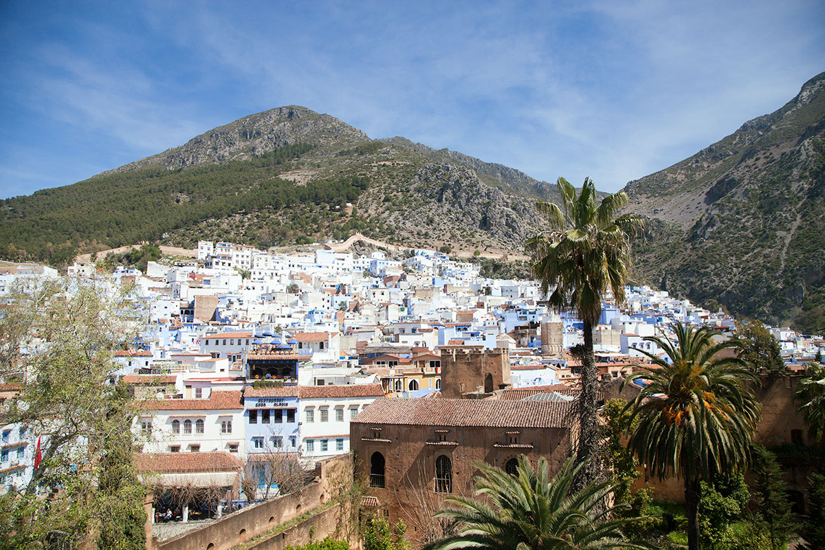 Morocco3(DeenaDanielle)