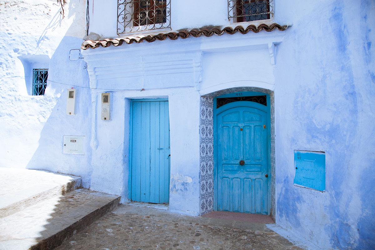 Morocco4(DeenaDanielle)