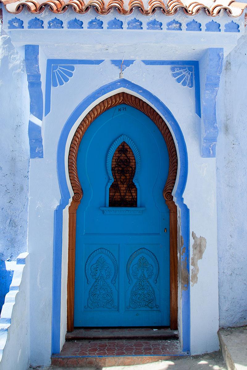 Morocco5(DeenaDanielle)