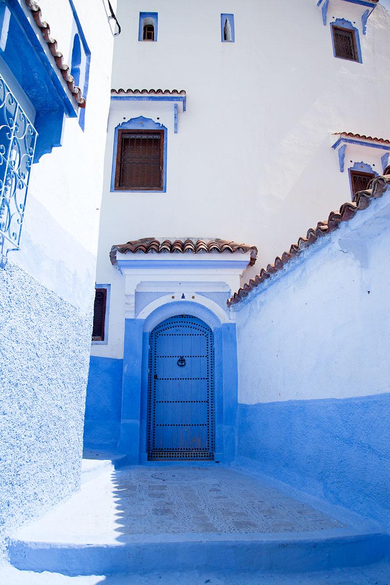 Morocco6(DeenaDanielle)