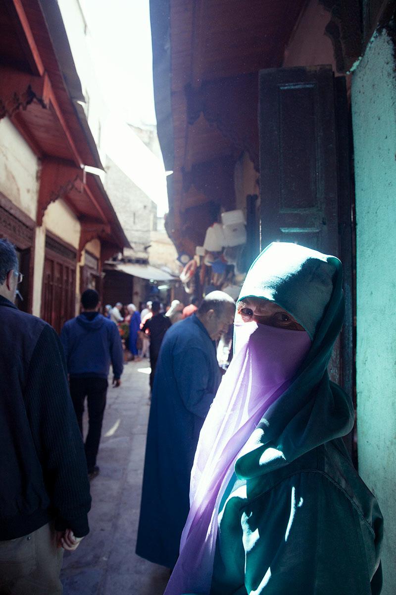 Morocco8(DeenaDanielle)
