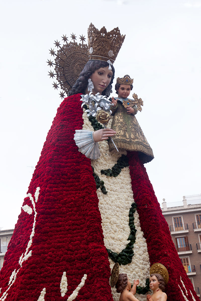 Valencia_Queen_LasFallas