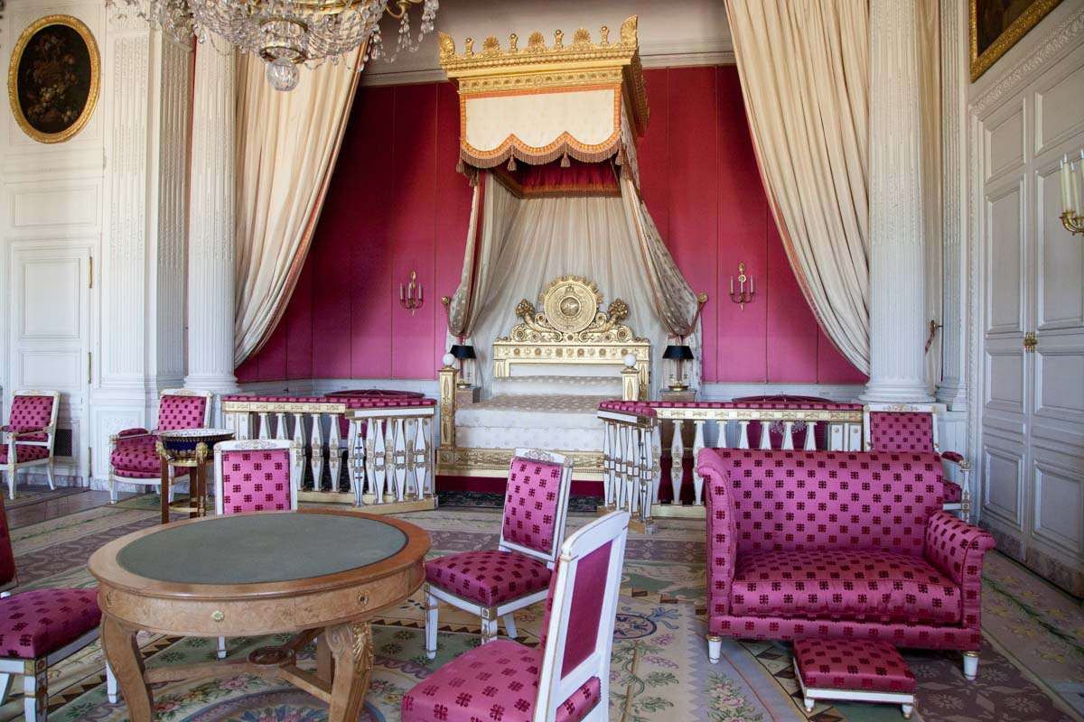 Paris_Versailles(10)DeenaDanielle