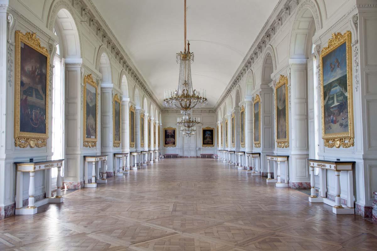 Paris_Versailles(13)DeenaDanielle
