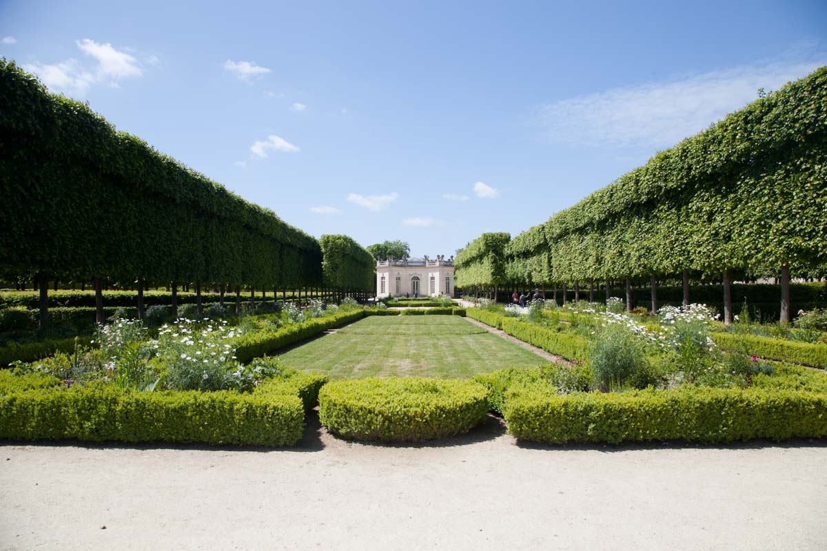 Paris_Versailles(14)DeenaDanielle