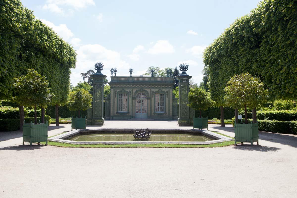 Paris_Versailles(15)DeenaDanielle
