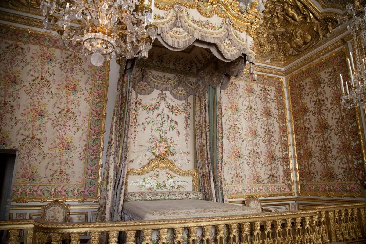 Paris_Versailles(16)DeenaDanielle